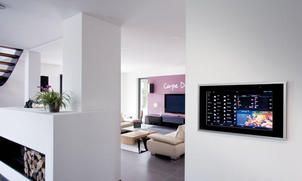 TV, Video und Empfang - Antennen, Sat-TV und Kabelfernsehen ...